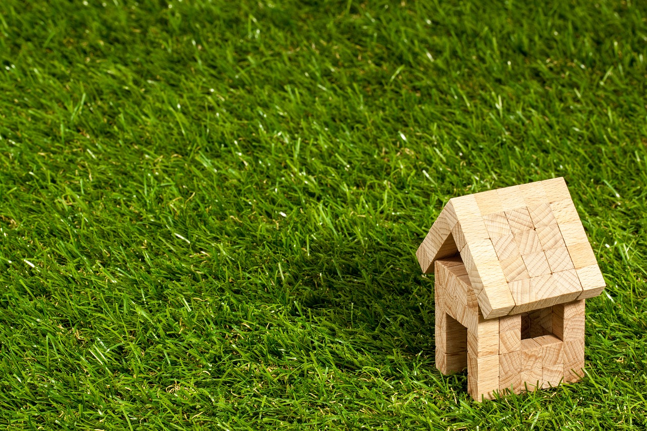 3 Tips For New Real Estate Investors