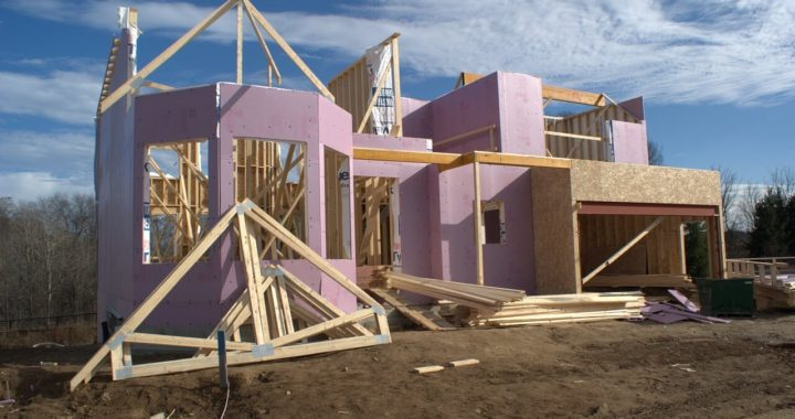 When Building A New Home What To Know three things every new home buyer should know | bill cain team